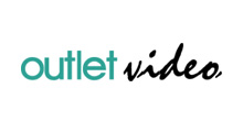 outlet video