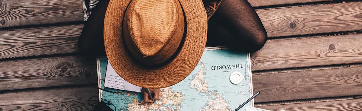 Κληρώσεις δώρων TravelFest