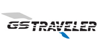 GS Traveler Moto Rentals