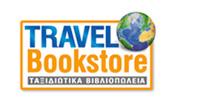 travel bookstore