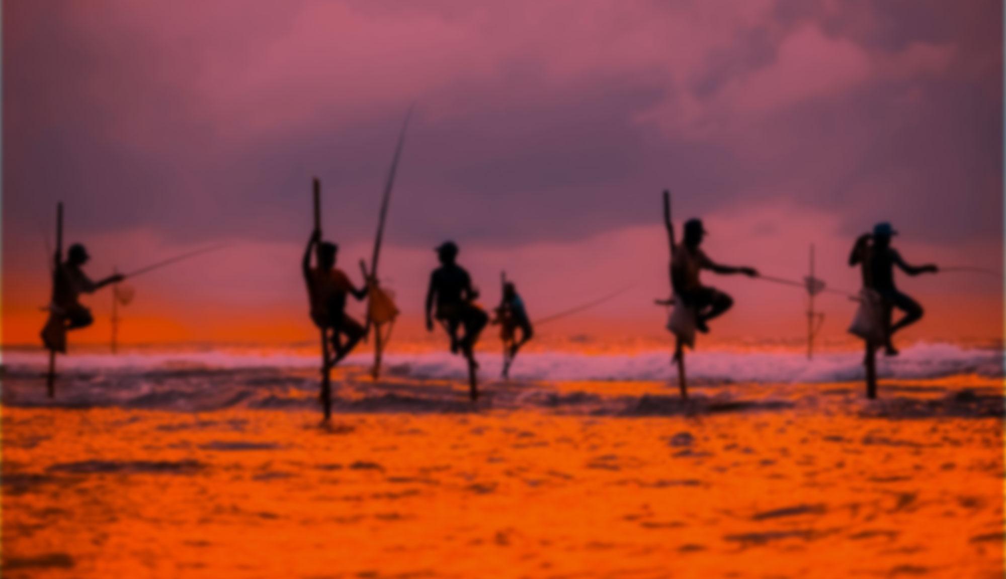 TravelFest Online : Ένα διήμερο μύησης στον θαυμαστό κόσμο των ταξιδιών!