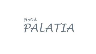 Hotel Palatia Naxos