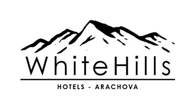 white hills arachova